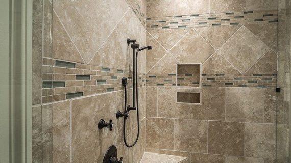 5 אביזרים לאמבטיה שלא תבינו איך הסתדרתם בלעדיהם