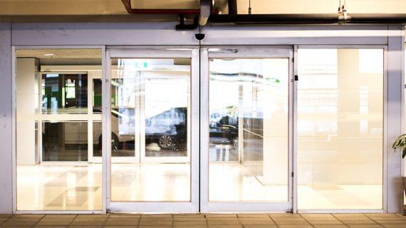 דלתות חשמליות – הכנסו לעולם הכי חדשני שיש