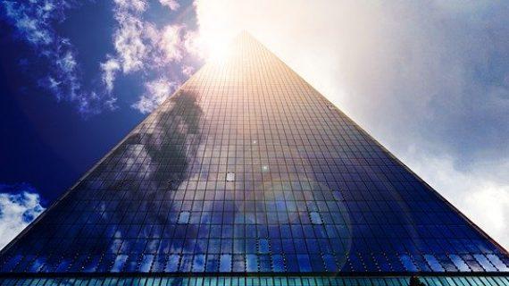 ציפוי אנטי סאן לבית ולמשרד – מיגון ובידוד אפקטיביים מפני קרני השמש