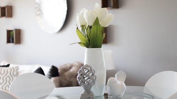האלמנטים העיצוביים שיקפיצו כל חדר בבית