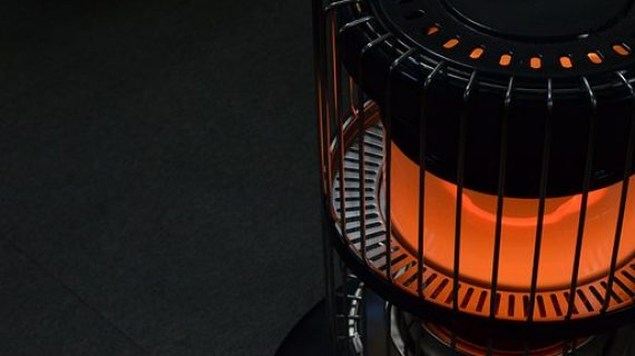 תנורי חימום – מה אתם צריכים לדעת על תנורים לפני שמתחיל הגשם?