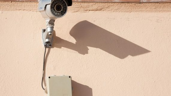 3 סיבות להתקין מצלמות אבטחה לבית