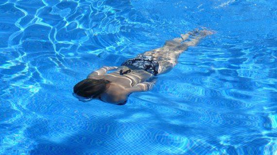 בריכות השחייה הביתיות הכי משתלמות