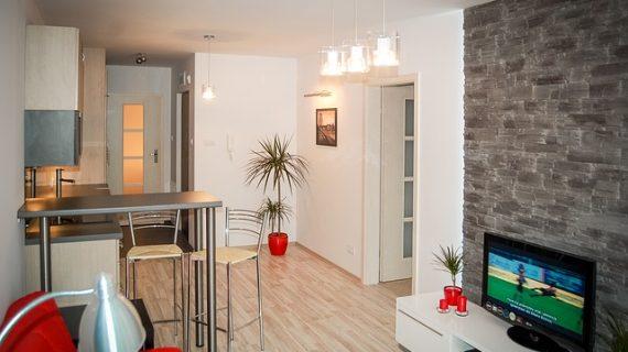 כך תעצבו את הדירה שלכם בתל אביב