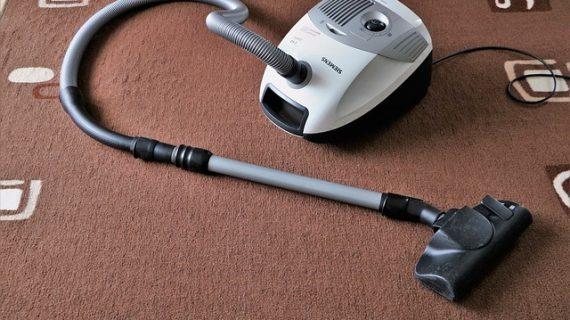 איך קיטורית ביתית חוסכת זמן ומנקה טוב יותר