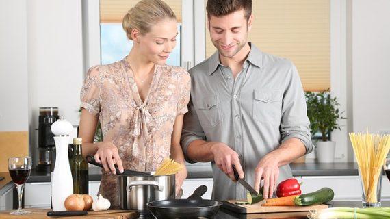 לקראת חידוש מטבח: מה השיש הכי מומלץ?